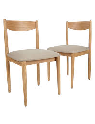 Marks And Spencer Dining Room Furniture 2 Hampden Dining Chair M U0026s