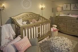 bunny nursery chic dutailier in nursery other metro with prince nursery next to