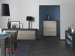 lambermont canapé meuble lambermont salon pour idees de deco de cuisine
