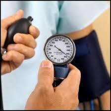 Strauss Heart Drops Blood Pressure Lower El Paso Healthy Restaurants