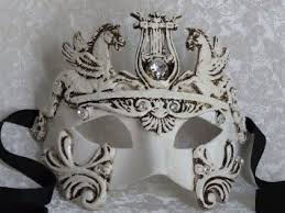 authentic venetian masks buy authentic italian made venetian mask with sheet in cheap