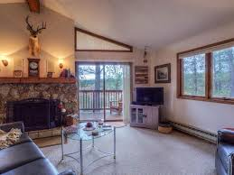 hillside creek cabin in the heart of the hi vrbo