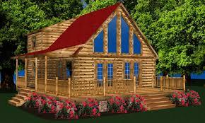 Log Cabin Building Plans Log Cabin Floor Plans U0026 Log Home Plans Up To 5 000 Sq Ft