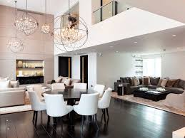 Home Interior Design English Style by Collection English Style Interior Design Photos Home