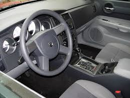 Car Interior Deep Cleaning 227 Best Cleaning Solutions Images On Pinterest Cleaning Hacks