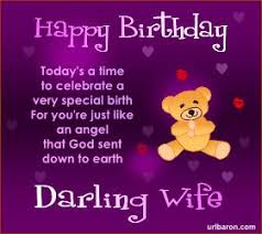 card invitation design ideas wife love poems birthday happy