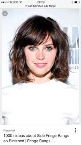 how to style a wob hairstyle 22 best wob haircut images on pinterest long hair hairstyles