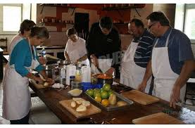 cours de cuisine yonne yonne atelier culinaire au château