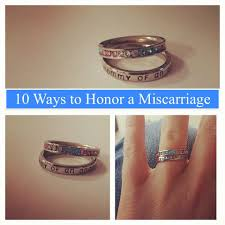 every child is a blessing 10 ways to honor a miscarriage our