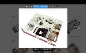 home design app tips and tricks uncategorized home design app tips in amazing home design app tips