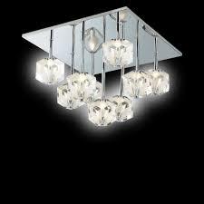 Wohnzimmer Lampe Edel Funvit Com Designer Gastebett