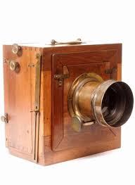 chambre photographique chambre photographique meilleur de photos chambre photographique