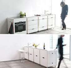 mobile kitchen island units 28 images microwave cabinet ebay