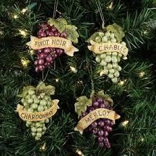 41 best grape images on ornaments