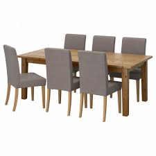 dinning furniture kitchen table and chairs dining set dining table