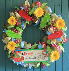 how to make mesh wreaths diy inspiration mesh wreath the wreath depot