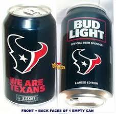 where to buy bud light nfl cans 2017 nfl 2016 superbowl 50 502623 football sports bud light aluminum beer