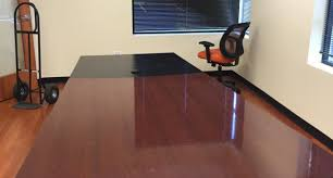 Used Office Furniture Las Vegas Nv by Horrifying Image Of Modern Laptop Desk Engaging Business Reception