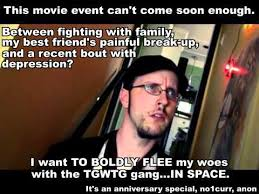 Tgwtg Kink Meme - fandomsecrets secret post 2051