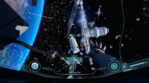 adr1ft u2013 game review daves computer tips