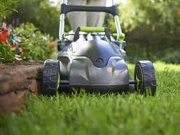 14 best lawnmowers the independent