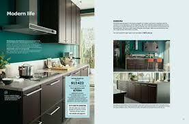 ikea planner cuisine ikea planner cuisine luxury ikea kitchen metod brochure 2018 idées