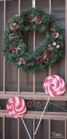 90 best diy holiday crafts u0026 projects images on pinterest
