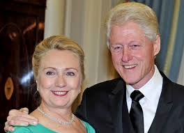 bill and hillary clinton u0027s new chappaqua home is definitely fit