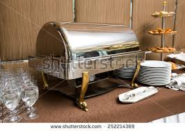 buffet tray stock images royalty free images u0026 vectors shutterstock