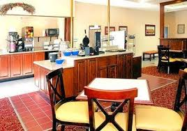 Comfort Inn Blacksburg Virginia Comfort Inn Blacksburg 3 Star Hotel Usd 93 Blacksburg United