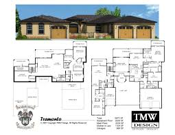 custom floor plans tri cities