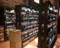 Wine Cellar Malaysia - vintry malaysia the doors of vintry damansara v2 0 both