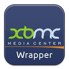 xbmc apk android xbmc kodi wrapper 3 9 9 10 70 apk android application