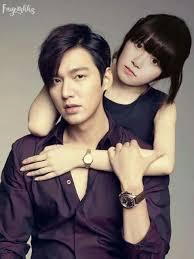 koo hye sun y su esposo amor entre flores completa aniversario de bodas wattpad