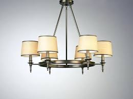 Chandelier Shade Lamp Shades For Chandeliers Small U2013 Eimat Co