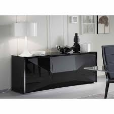 dinning kitchen sideboard buffets dining room buffet dining room