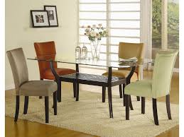Coaster Dining Room Chairs Coaster Dining Room Dining Chair 101493 Royal Furniture And