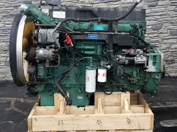 volvo 800 truck for sale 2007 used volvo engine egr for sale 1037