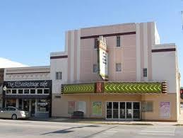 Ra Materials Comfort Tx 8 Best Gainesville Texas Images On Pinterest Gainesville Texas