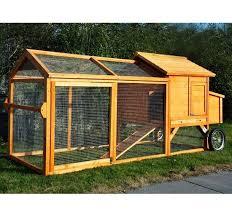 garden design garden design with your source for backyard chicken