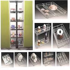 Design Kitchen Accessories Kitchen Design Kitchen Accessories Manufacturer From Jaipur