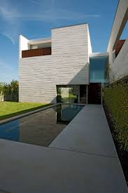 249 best interesting architecture images on pinterest