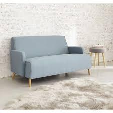 comment vendre un canapé seduisant comment nettoyer un canape en tissu a vendre les 88