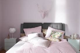 Schlafzimmer Im Country Style Schlafzimmer Ideen Roombeez