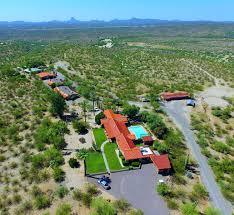 rancho casitas guest ranch wickenburg arizona maricopa county