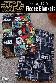 126 best star wars images on pinterest star wars crafts star