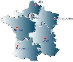 siege cic cm cic market solutions regions