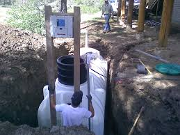 low volume water pump well water cisterns