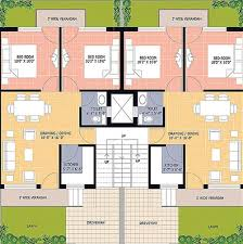 home maps design 100 square yard india awesome home map in 100 square yard contemporary exterior ideas 3d