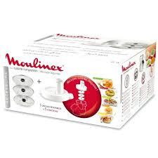 cuiseur moulinex hf800 companion cuisine moulinex cuisine companion hf800a10 recette soupe pas pas
